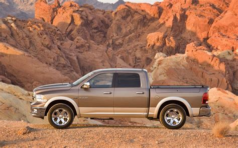 ram  review specs pictures price mpg