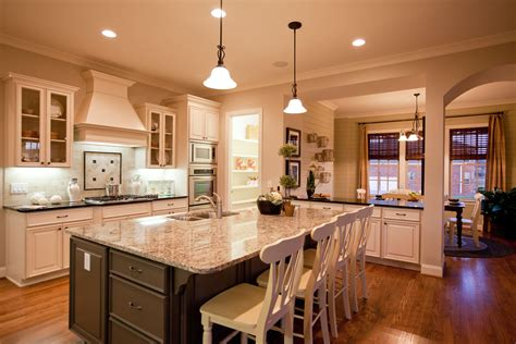 model home kitchen pictures google search kitchen