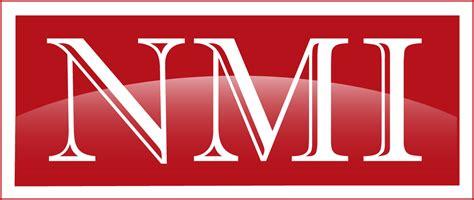 network merchants  nmi gateway review