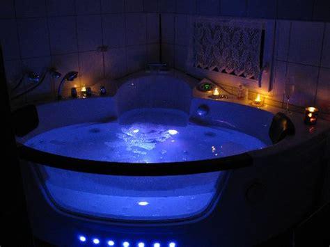 hotel chambre romantique whirlpool chambre hotel romantique