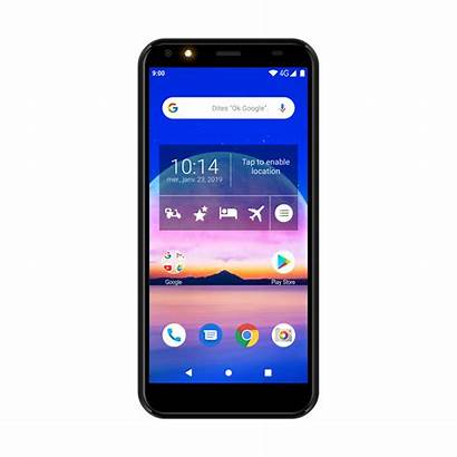 Prime Smartphone Logicom Smartphones
