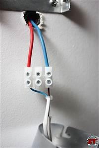 Comment Installer Un Lustre : tuto poser une applique murale ~ Dailycaller-alerts.com Idées de Décoration