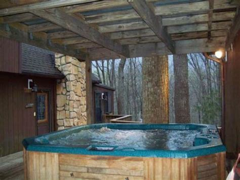 cabins in wv with tub tub picture of berkeley springs cottage