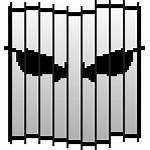 Vigil Icon Pixel Rainbow6
