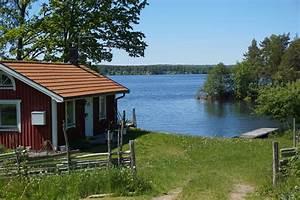 Haus In Schweden Am See Kaufen : trend tiny houses das musst du wissen ~ A.2002-acura-tl-radio.info Haus und Dekorationen