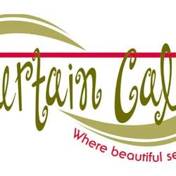 Curtain Call Fabrics Augusta Ga curtain call get quote fabric stores 320 baston rd