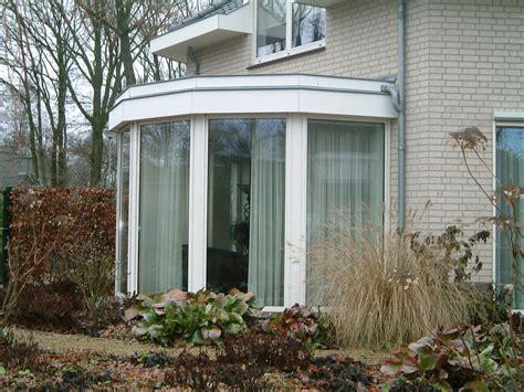 Serre Nijmegen by Serre Nijmegen Aluminium Serres Malden Wintertuin Cuijk Lent