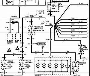 2000 Chevy Silverado Radio Wiring Diagram  U2013 Volovets Info