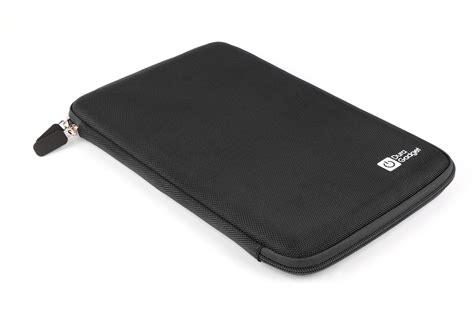 housse tablette pour voiture housse de protection voiture carrefour tablette