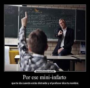 Imagenes Chistosas Y Memes Divertidos Para Estudiantes ...
