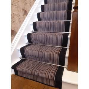 aisle runner grey stair carpet runner carnaby carpet runners uk
