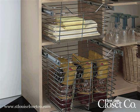 st louis closet new space pantry louis closet co