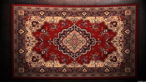 brown area rugs rug wallpaper wallpapersafari