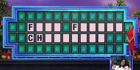 fortune wheel parody answers dailydot blanks dot fill daily