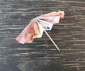 Geldscheine Falten Haus : die besten 25 blumengestecke selber machen ideen auf ~ Lizthompson.info Haus und Dekorationen