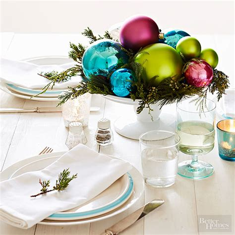30 Inexpensive And Cheap Christmas Centerpiece Ideas. Grey Home Decor. Rooms For Rent Corpus Christi. Wall Decor Bed Bath And Beyond. Sun Room Cost. Unique Lawn Decorations. Decorate Dining Room. Pinterest Crafts For Home Decor. Small Decorative Lanterns