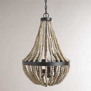 Bead chandelier nz craluxlighting