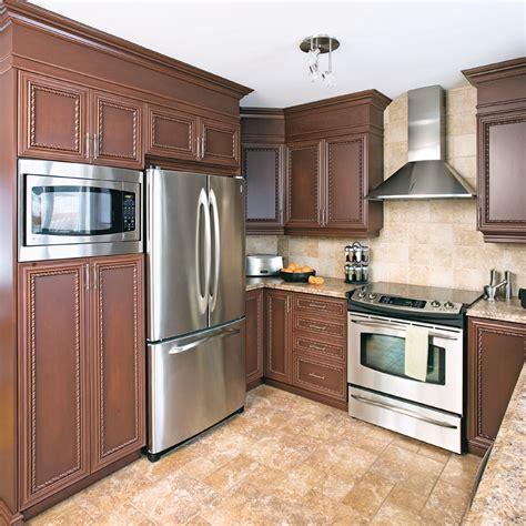 cuisine froide mélamine froide cuisine chaude cuisine avant après décoration et rénovation pratico