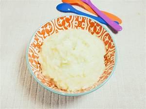 Baby Abendbrei Rezepte : gurken reis brei leckeres leichtes babybrei rezept ~ Yasmunasinghe.com Haus und Dekorationen