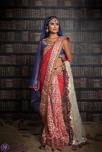 Indian Bridal Traditional Wear Indian Wedding Outfit ...  Indian