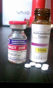 Testosterone Cypionate And Dianabol Fake Or Real    Comment Please