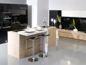 cuisine gentleman cuisines aviva cuisine design avec