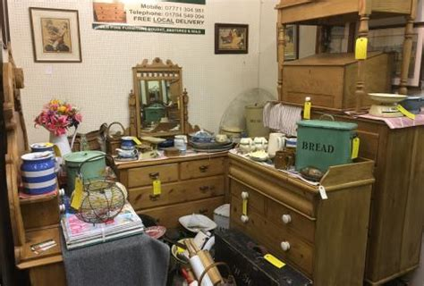 corn mill antiques