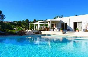 trans en provence location de vacances maison avec With location villa torremolinos avec piscine