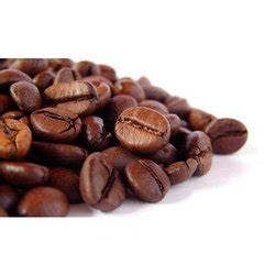 All coffee is grown sustainably by indigenous. Coffee in Kochi, Kerala | Get Latest Price from Suppliers of Coffee in Kochi