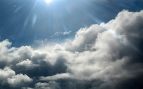 standards   cloud