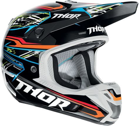 thor helmet motocross 249 00 thor verge boxed helmet 2013 142776