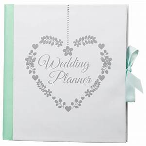 wedding planner wedding gifts ideas stationery With gift for wedding planner
