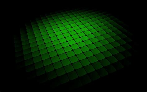 Abstract Black Green Background by Black And Green Backgrounds Wallpaper Cave