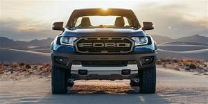 Ford Raptor France : 2018 ford ranger raptor revealed photos ~ Medecine-chirurgie-esthetiques.com Avis de Voitures