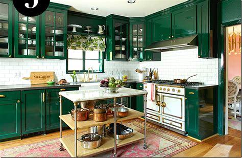 hottest kitchen trends awful  wonderful