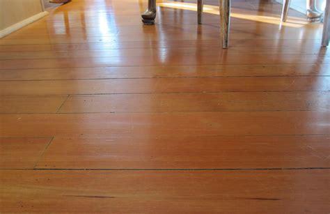 washing hardwood floors naturally servi 231 os grupo faz servi 231 os loca 231 227 o de m 227 o de obra