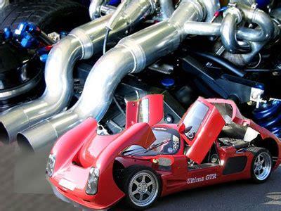 cars br ultima gtr720 chevrolet 720bhp v8 engine sports car offers cars auto