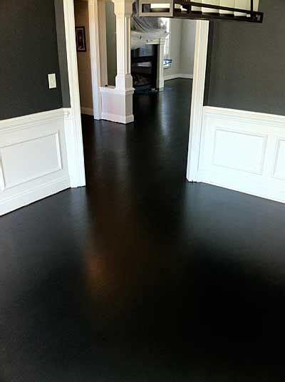 Hardwood Floor Stain Too Dark  Gurus Floor