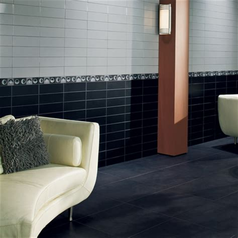 specialty tile products canvas matte black