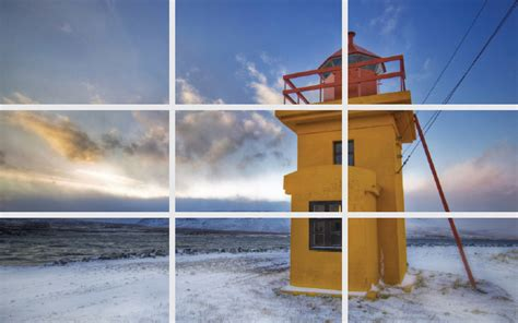 what is the rule of thirds travel photography tip 4 rule of thirds jetlaggin