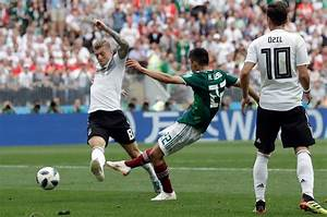 1529254917_germany-vs-mexico-2018-world-cup-rafael-marquez ...