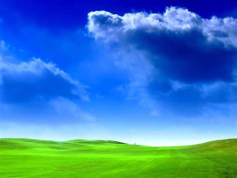 High Resolution Desktop Wallpapers For Windows Xp