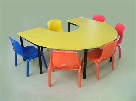 elementary desks and chairs elementary children desk and chair preschool desk and