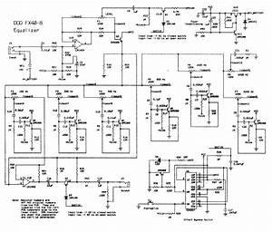 Index Of   Diy  Schematics  Tone Control And Eqs