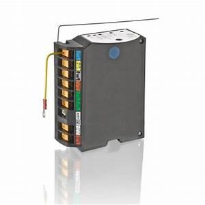 Somfy Piece Detachee : boitier electronique pour moteur de portail coulissant ~ Edinachiropracticcenter.com Idées de Décoration