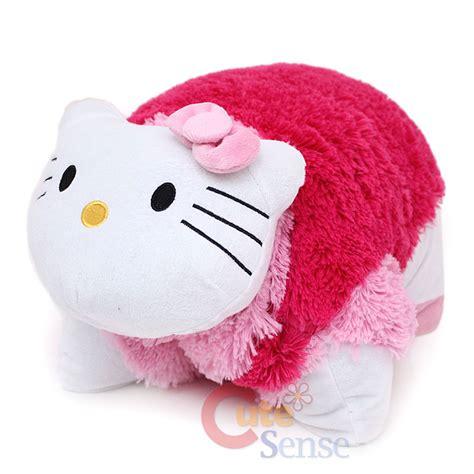 hello kitty pillow hello kitty pillow pet pillow pad plush cushion