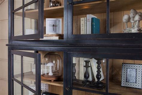 cabinet de curiosite meuble ambiance cabinet de curiosit 233 s le d interior s