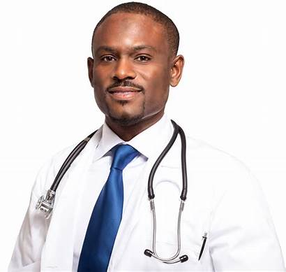 Medical Doctor Locum Staff Recruitment Cape Agency