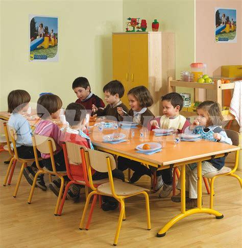 mesa plegable  comedores escolares mesas escolares