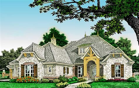 Double Storey Home Designs, 2 Storey House Designs